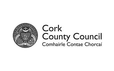 CorkCoCo-logo