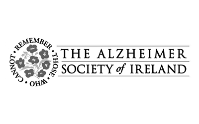 alzheimers-logo-BK