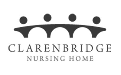 clarinbridge-BK