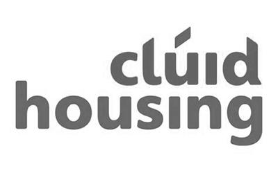 cluid-logo-BK