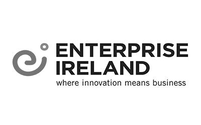 enterprise-ireland-BW