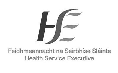 hse-logo-BK