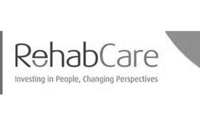 rehab-logo-BK